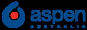 Aspen_Australia_(colour).png