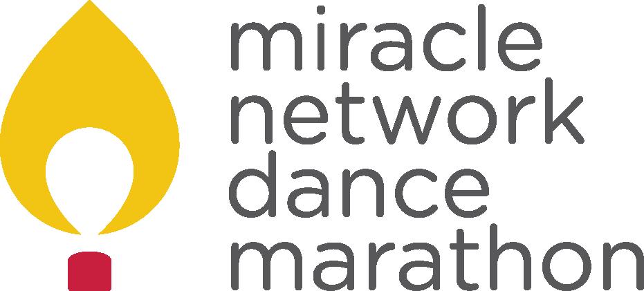 MNDM_logo_color.png