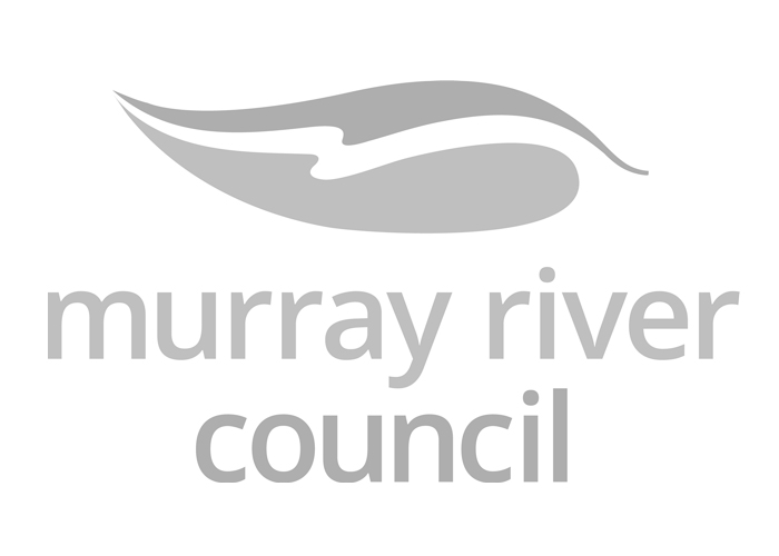 river daze MRCouncil logo.jpg