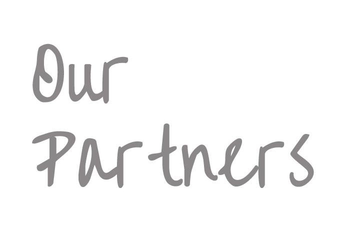 river daze partners logo.jpg