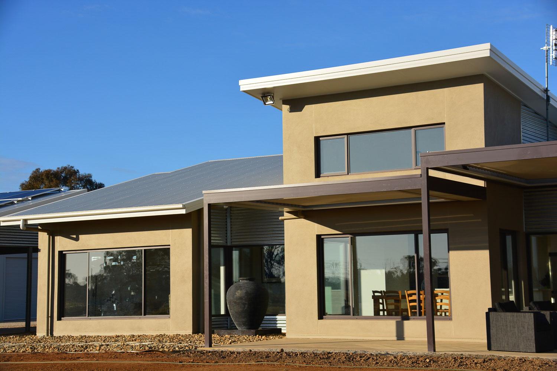 Membrey Master Builders - Homes built to make the everyday extraordinary.E: peter@membrey.buildersP: 0427 506 929Website