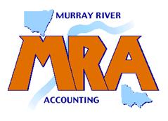 Murray River Accounting - A: Noorong St BarhamP: 5453 2288