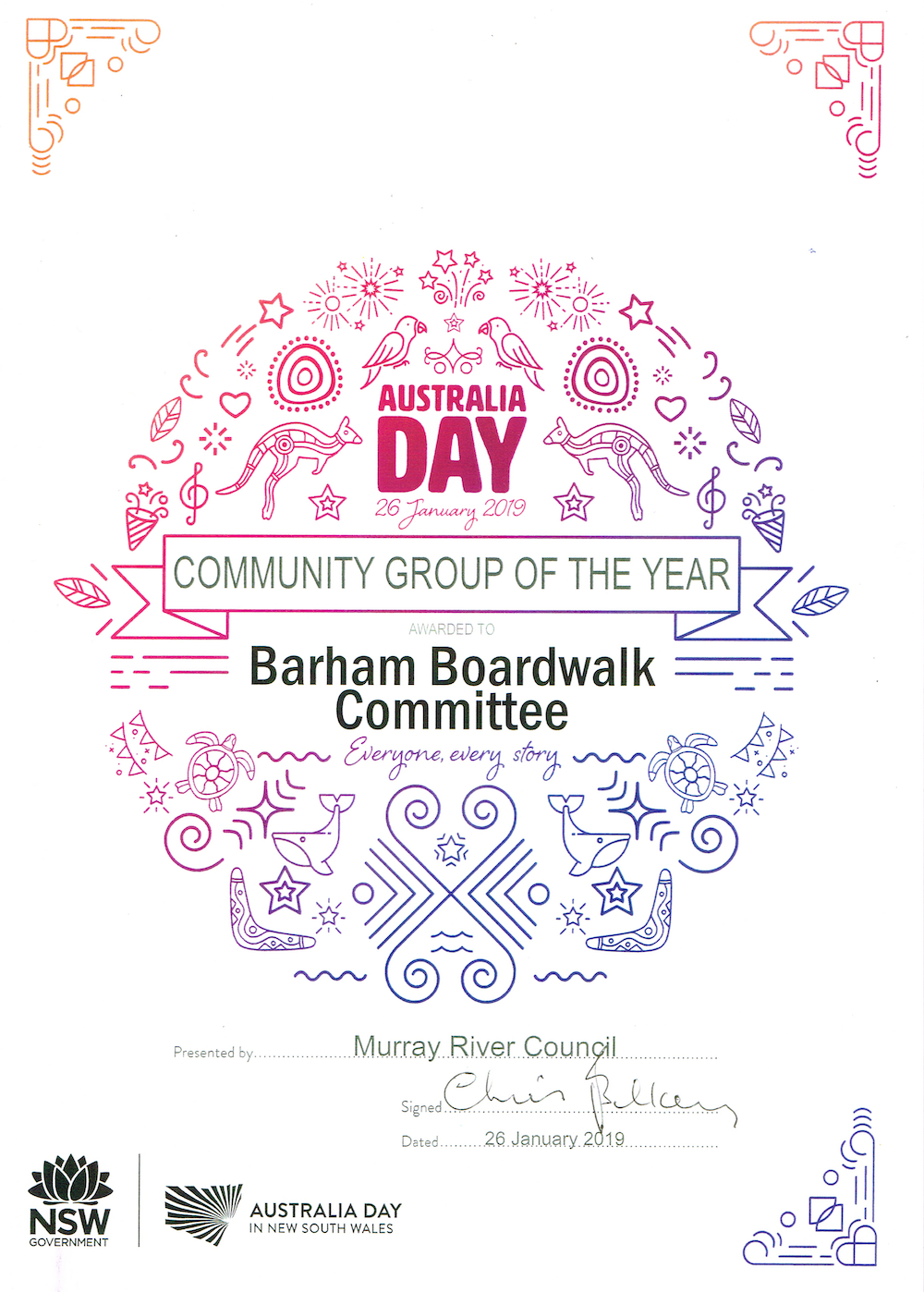 boardwalk_australia_day .2.png