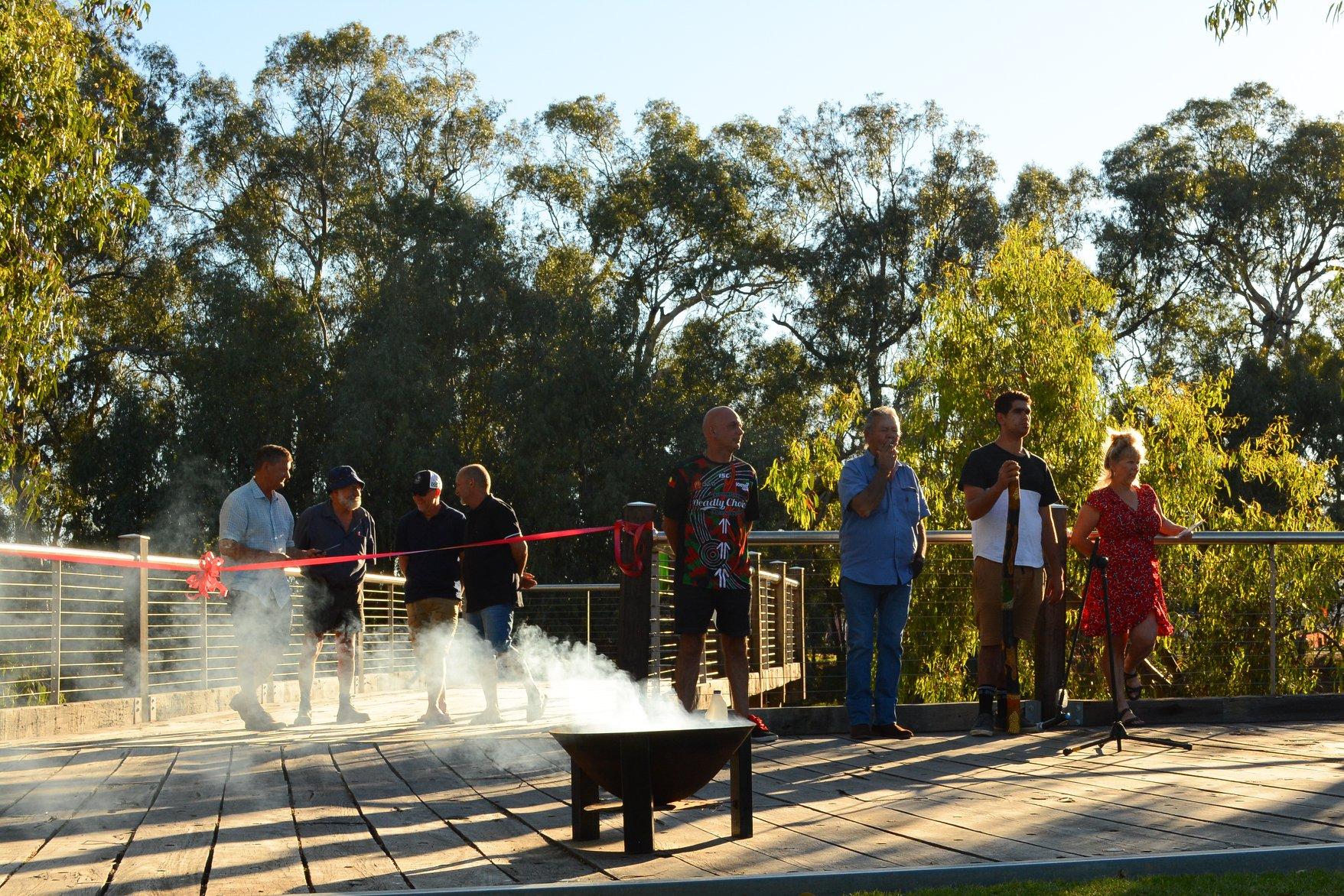 barham_boardwalk_smoking_ceremony.jpg