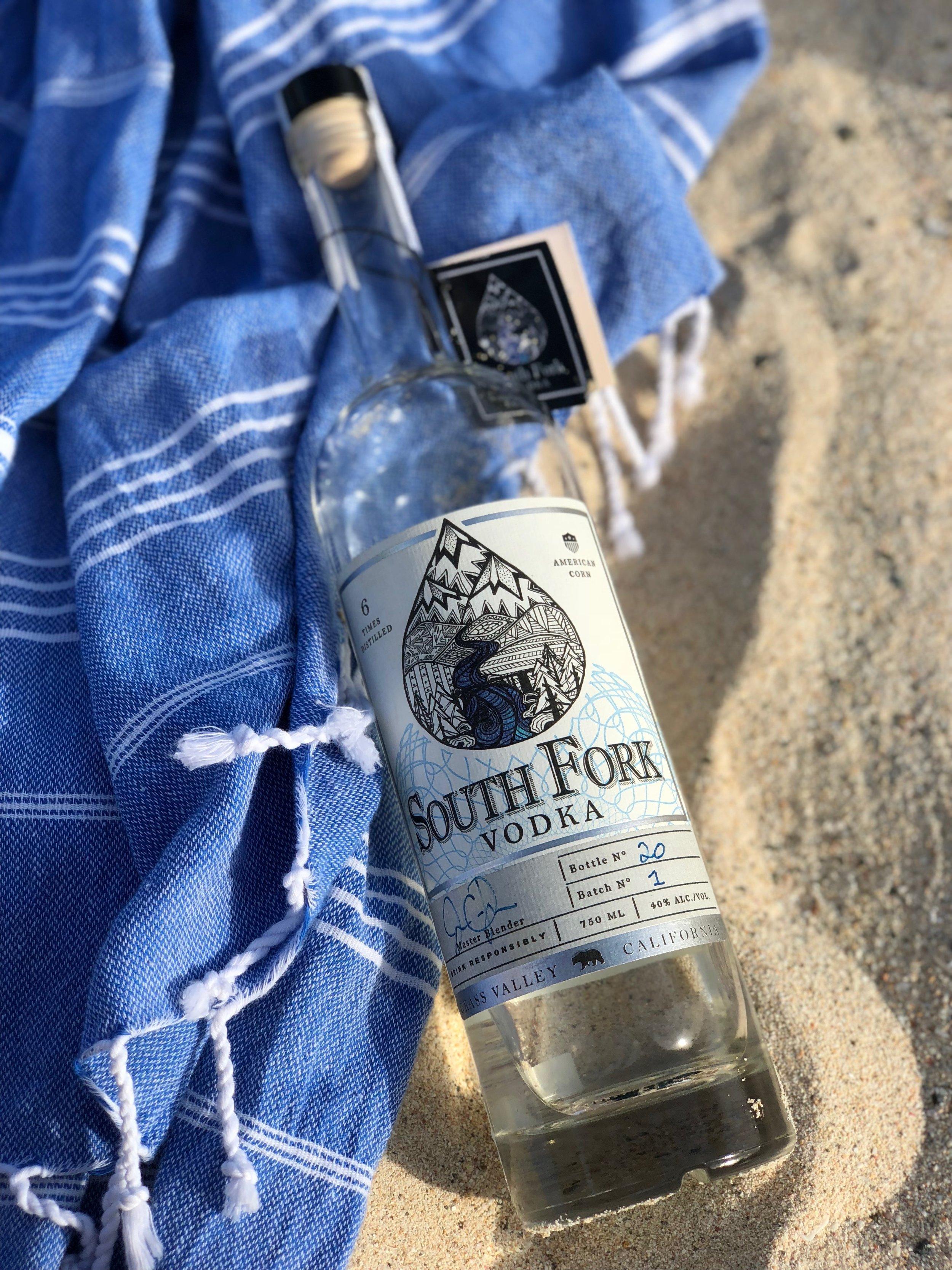 vodka bottle.jpg