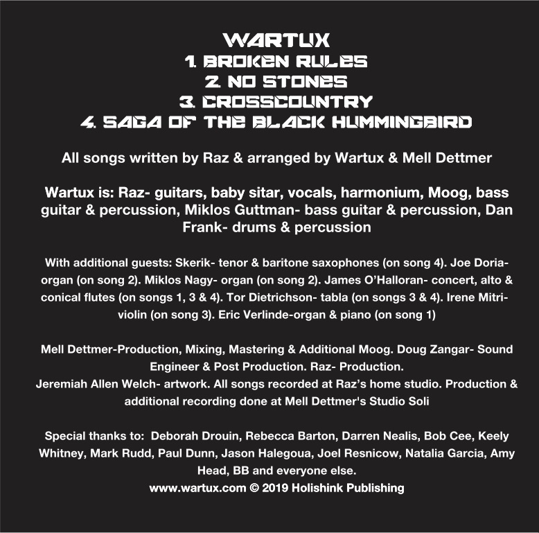 Wartux Back cropped-jpeg.jpg