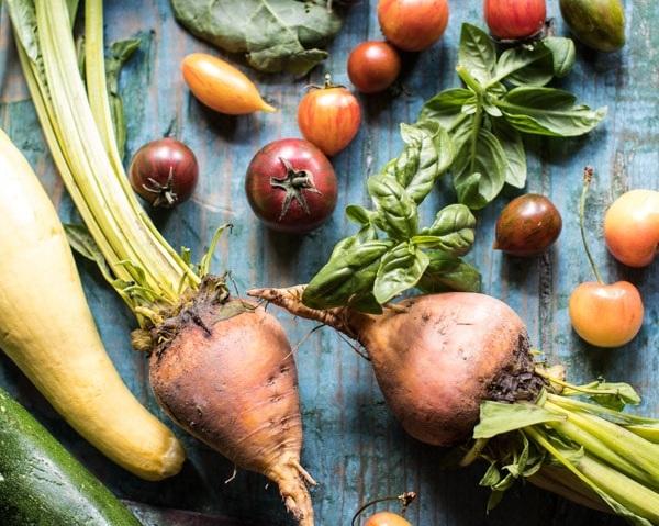 Summer-Harvest-Veggie-and-Avocado-Quinoa-Bowl-2.jpg