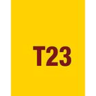 T23-sig.png