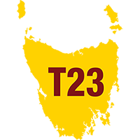 T23-footer-logo.png