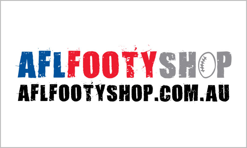 afl-footy-shop.jpg