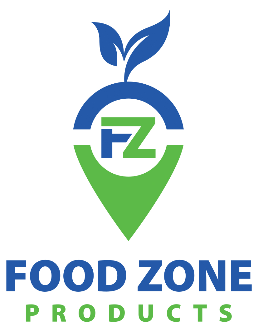 Food Zone Products JPEG.jpg