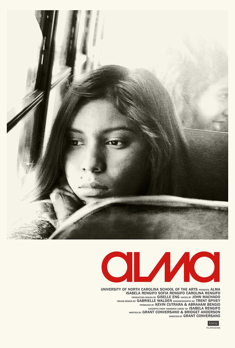 ALMA_POSTER_800.jpg