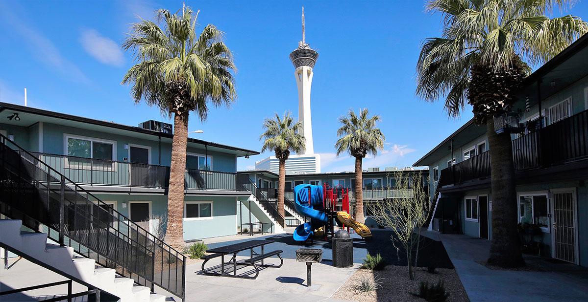 BGCG-Courtyard-cropped---Primary-Photo-Option-.jpg