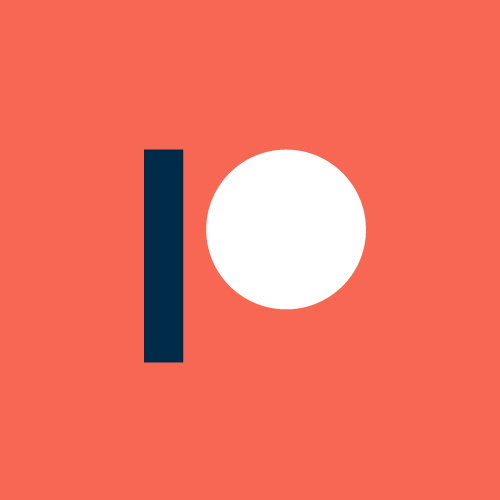 Support My Work on Patreon - Making stuff isn't cheap. Help me offset the cost of creating podcasts, books, and other awesome things by following me on Patreon. Pick a tier - Jackelope, Sasquatch, or Kraken - and get cool stuff in return. Everyone wins!