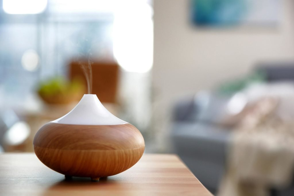 Essential Oil Diffuser.jpg