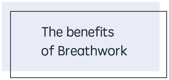The Benefits of Breathwork - BLUE.png