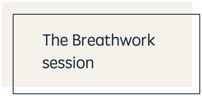 The Breathwork Session - BEIGE.png