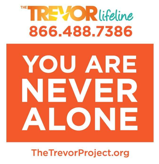 1-TrevorLifeline.jpg