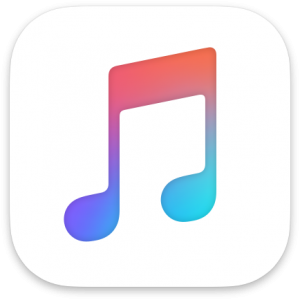 Brad Byrd - Apple Music