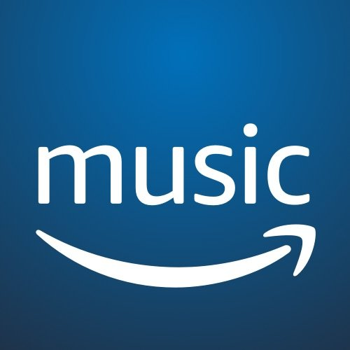 Brad Byrd - Amazon Music