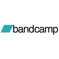 Brad Byrd - Bandcamp