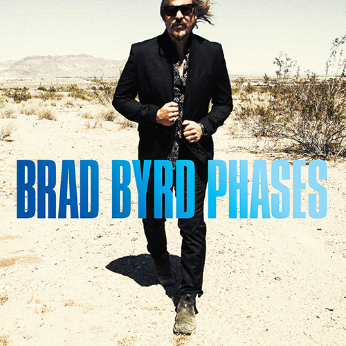 BB_Phases_Cover_500.jpg
