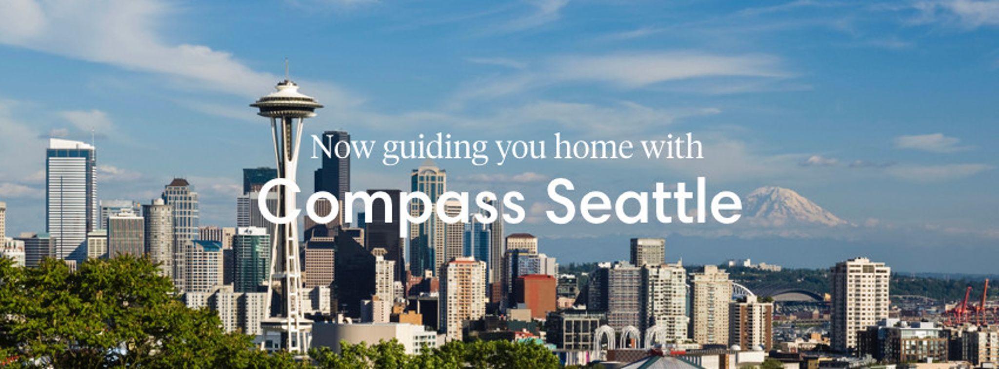 Facebook Headers_Seattle.007.jpeg