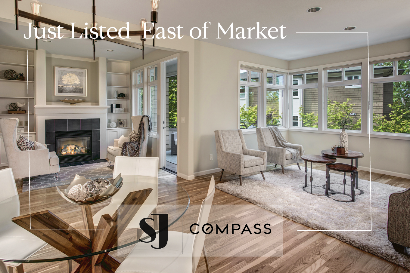 Just Listed with Shari Jansen.png