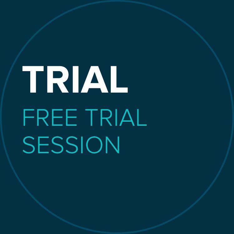 BBR_TrialSession.jpg