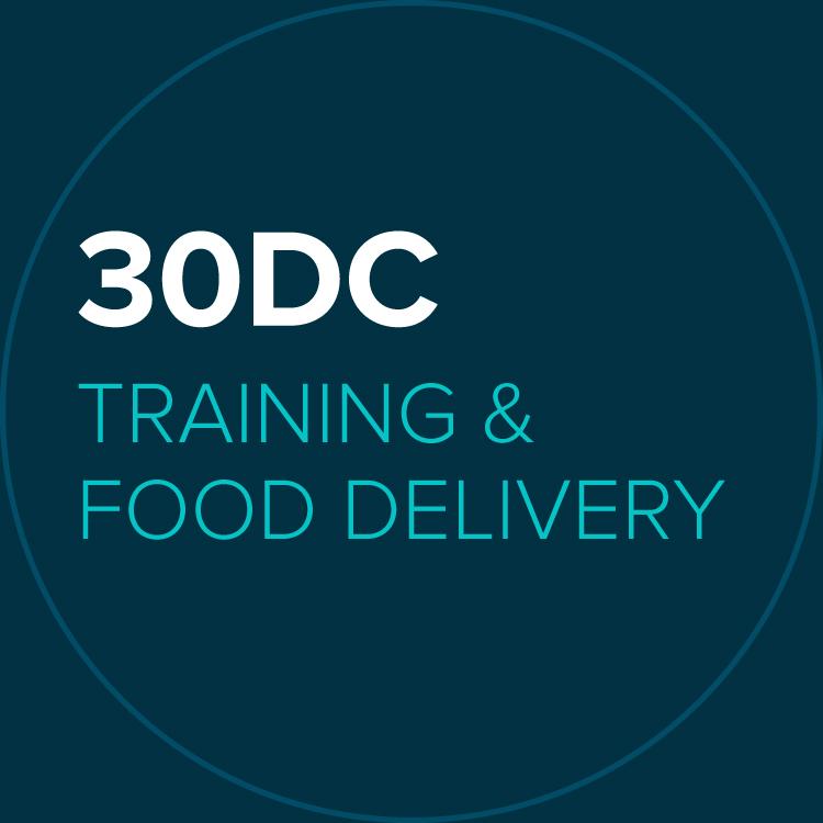 BBR_30DC_FoodDelivery.jpg