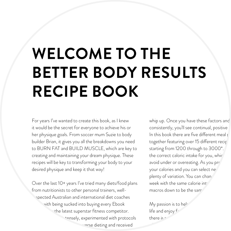 BBR_Recipe_eBook2.png