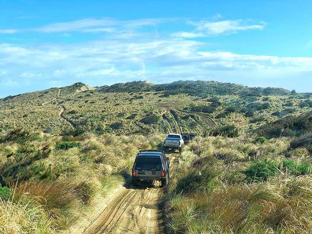 #Mexico #overland #lokelladventures