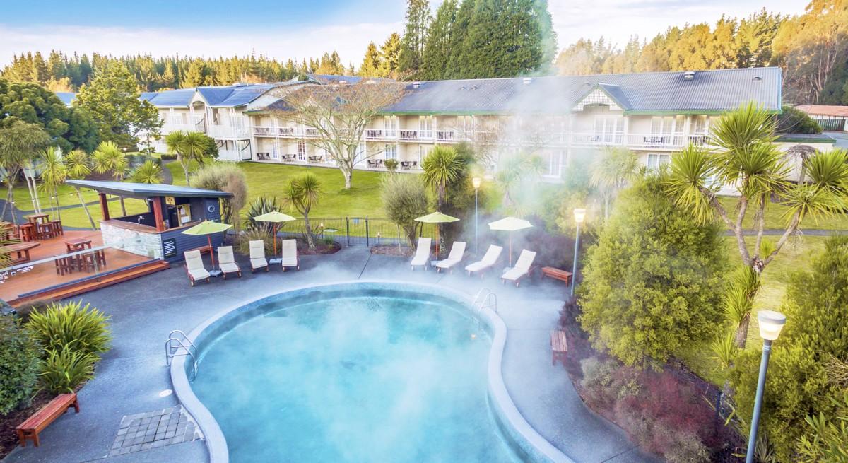wairakei-resort-taupo-gallery-image-04.jpg