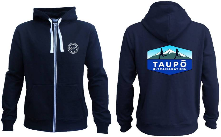 Super rad Taupo Ultra hoodies - $89 -    buy now