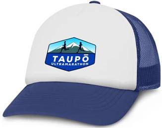 Taupo Ultra truckers - $29 -    buy now