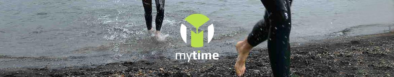 mytime-header.png