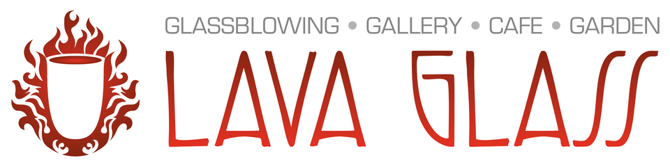 Lava_Glass_logo_white_high_res.jpg