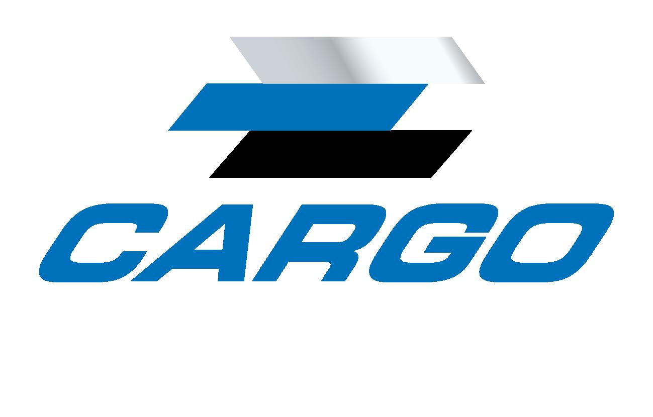 CargoPlus_light.png