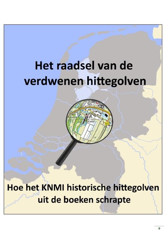 Cover-Raadsel-Verdwenen-Hittegolven.jpg