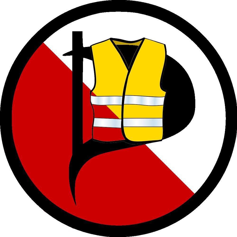 PPU_logo_Utrechts_Roodjpg.jpg