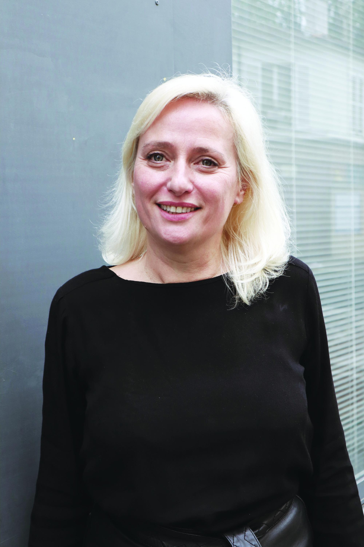 Sabrina Grimaldi (PPFR)