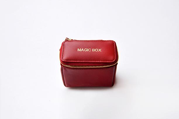 MAGIC BOX_RED_S.jpg