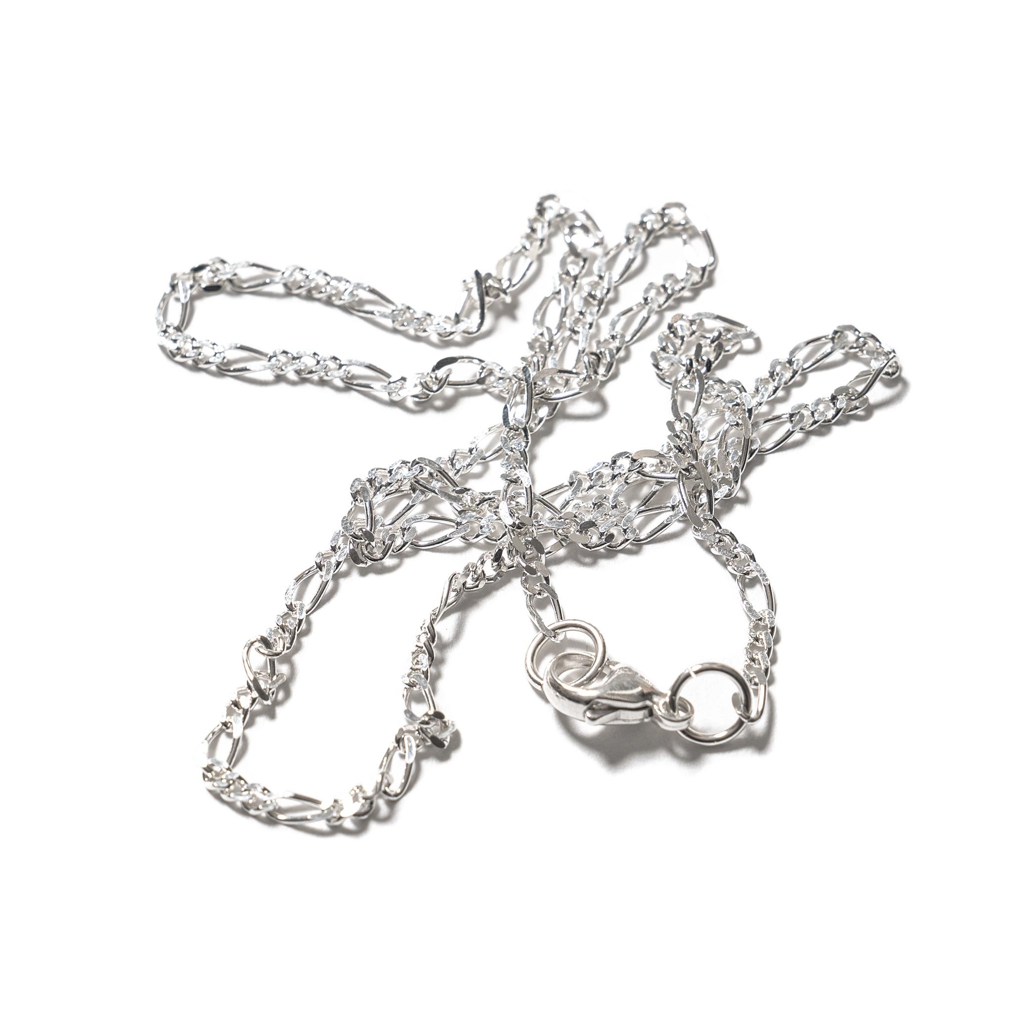 MAPLE-Figaro-Chain-Silver-925-2.jpg