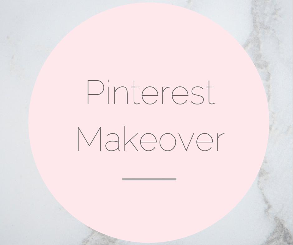 pinterest makeover (1).png