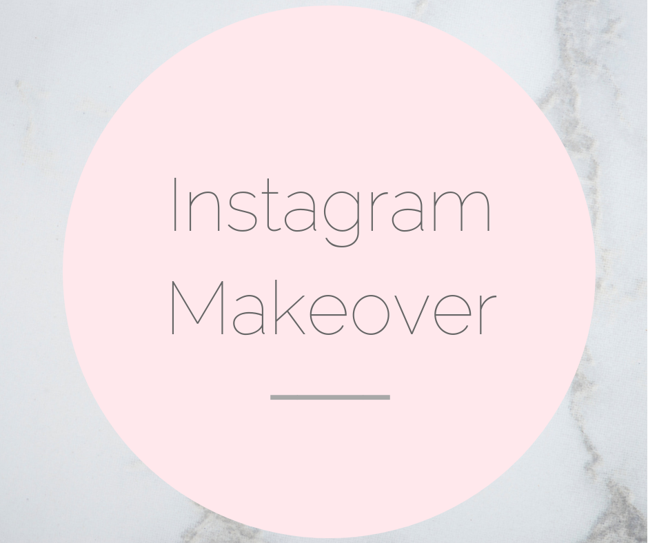 instagram makeover (3).png