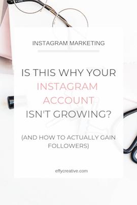instagram+account+isn't+growing+(1).jpg