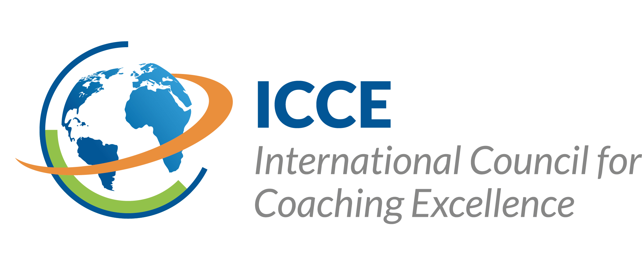 ICCE_excellence_logo.jpg