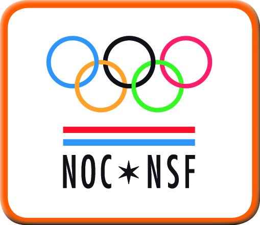 NOC_Corp_logo.jpg