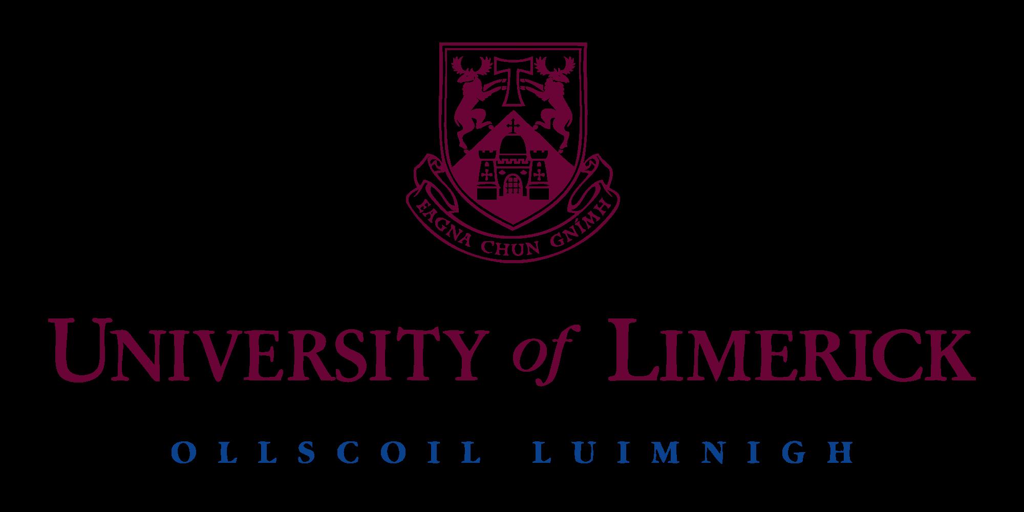UL_Logo_1ver.png