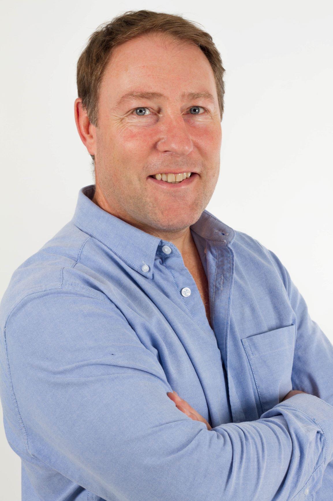 Ian Sherwin - Photo.jpg